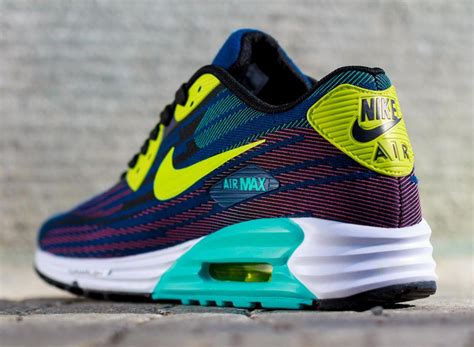 Nike Air Max Bubbleguard Ori nike air max lunar90 jacquard black dusty cactus brave blue