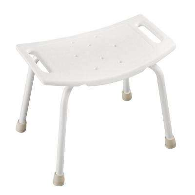 shower chairs stools shower accessories the home depot