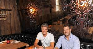 celebrity eatery la esquina shuttered by city because of la esquina s margaritas are ticket to summer ny daily news