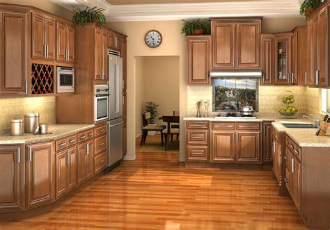 small kitchen cabinet ideas layouts home kitchen design