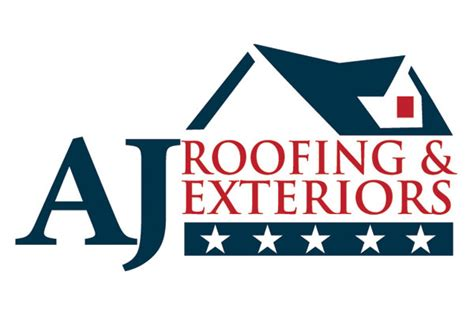 roof logo quotes