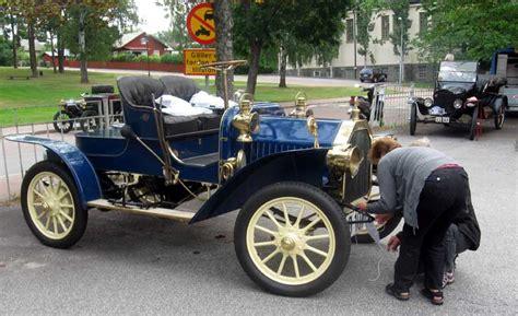 cadillac g 1907 cadillac model g information and photos momentcar