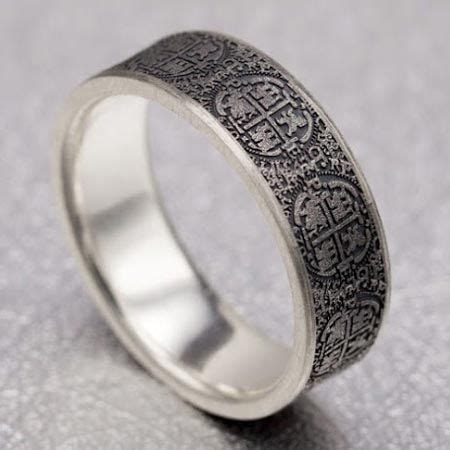 Mens Wedding Rings Design Your Own custom s rings design your own s ring