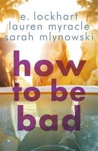 Novel Baru Brasbroomsticks Mlynowski monthly twentybytwentyfive