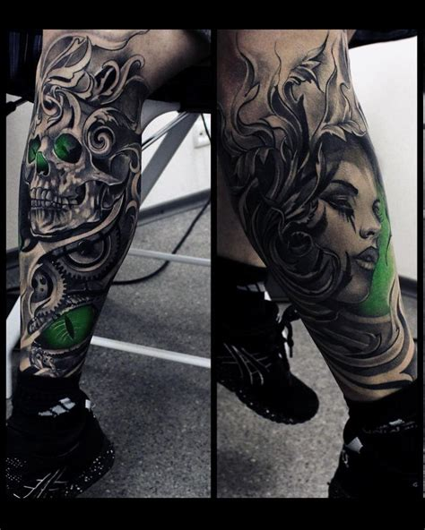 sullen tattoo hq instagram 110 best images about tattoo on pinterest chicano style