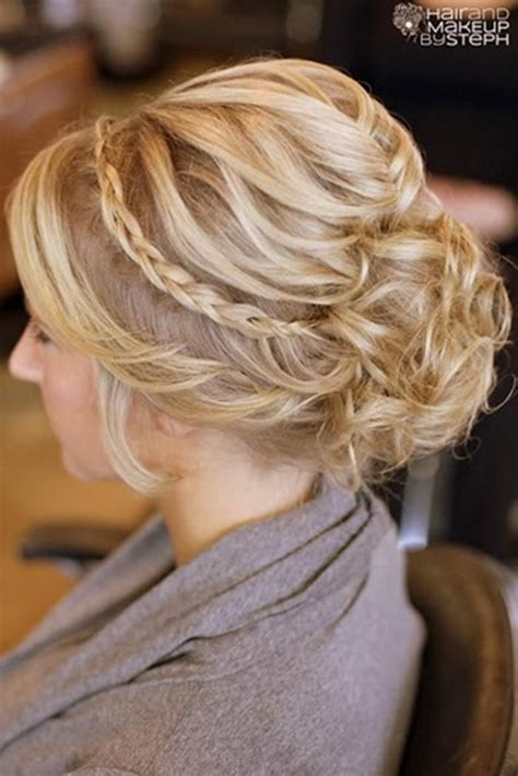 wedding hairstyles for thin hair pinterest 118 best short hairstyles ideas 2017 images on pinterest
