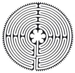 labyrinth template divers and sundry finger labyrinth