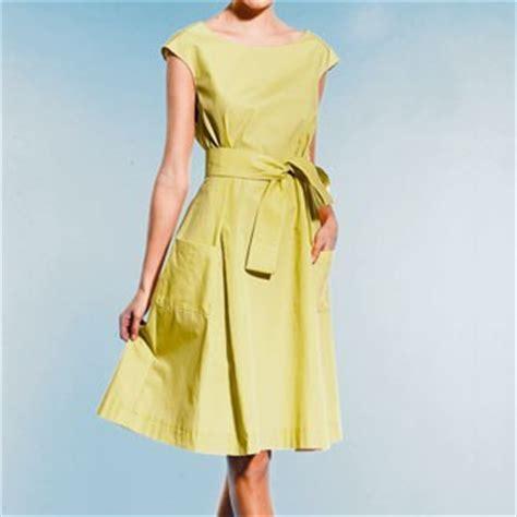 Tuto Patron Robe Chasuble Femme - patron couture robe chasuble femme