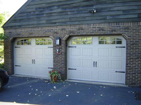 Garage Door Repair Pittsburgh Pa Gallery Garage Door Sales Repair Installation Pittsburgh Pa Installation Services Inc