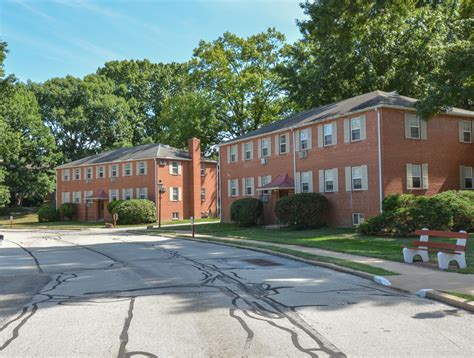 knollwood apartments in phoenixville pa 610 933 3