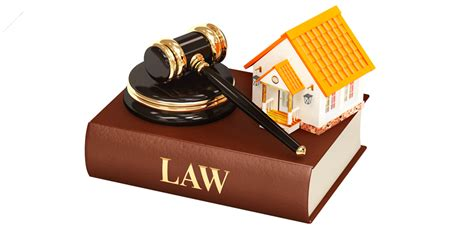 Housing Law Watson Woodhouse Solicitors