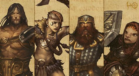 printable heroes dwarf heroes corrections and a break heroquest