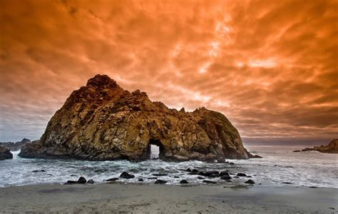 bed and breakfast big sur pfeiffer beach big sur all you need to know before you go with photos tripadvisor