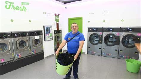 cuanto tiempo se tardan en devolver el isr a favor boom de las lavander 237 as se han duplicado en cuatro a 241 os