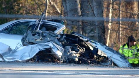 wareham boat accident wareham man killed in fatal crash in lakeville wjar