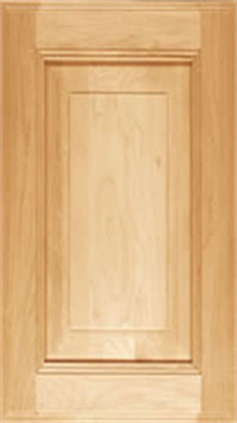 kitchen cabinet doors atlanta seth townsend unfinished cabinet doors