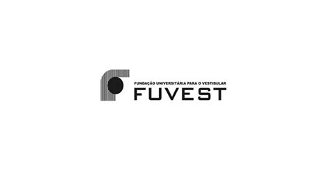 Calendario Fuvest 2018 Vestibular Fuvest 2018 Calend 225 Do Vestibular Fuvest