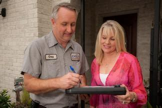 Church Plumbing Services by Church Services Southwest Plumbing Tx