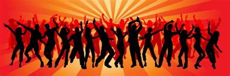 swing ballo di gruppo balli di gruppo pgsima