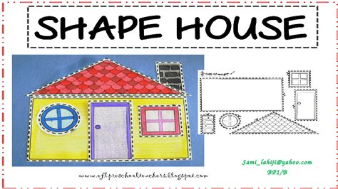 build a house math shapes game colors shapes shapes