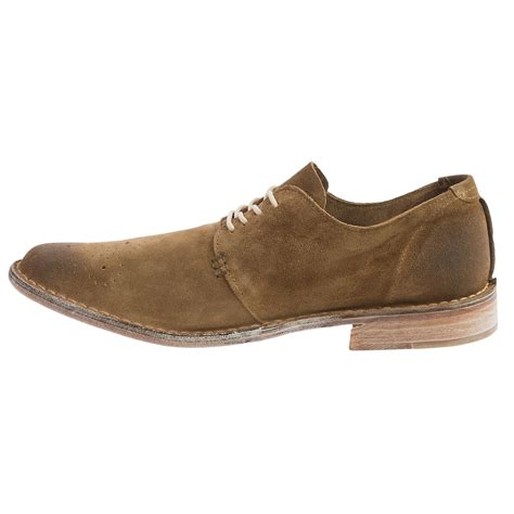 vintage shoe company oxfords vintage shoe company ziba leather oxford shoes for
