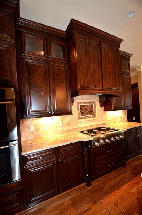 lily ann kitchen cabinets stapp kitchen2 bristol chocolate kitchen lily ann