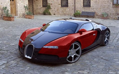 bugatti supercar a rocket named bugatti veyron s fastest supercar