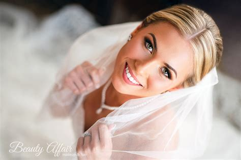 Wedding Hair And Makeup Ventura Ca by Affair Bridal Makeup Artist Hairstylist