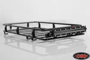 light bar mount for roof racks ebay