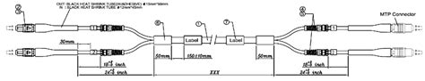cable harness drawing 21 wiring diagram images wiring