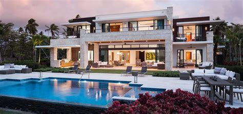 houses for sale in puerto rico 5 bedroom ultra luxury homes for sale dorado puerto rico