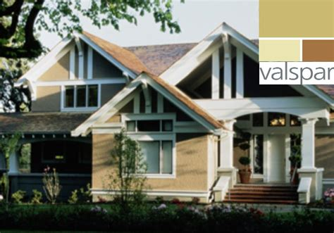 Interior Colors For Craftsman Style Homes by Interior Color Schemes For Craftsman Style Homes Awesome