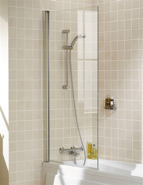 10 best shower baths ideas sri lanka home decor 1500mm shower bath 10 best shower baths ideas sri lanka