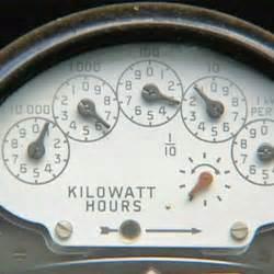 Smart Metering Handbook Free Handbook Electricity Metering Software