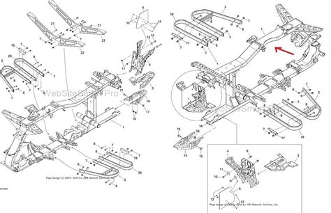 Can Am Atv Parts Diagram Automotive Parts Diagram Images