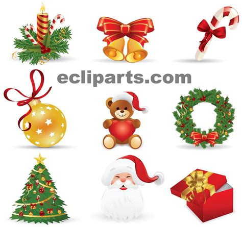 happy christmas clipart clipart suggest