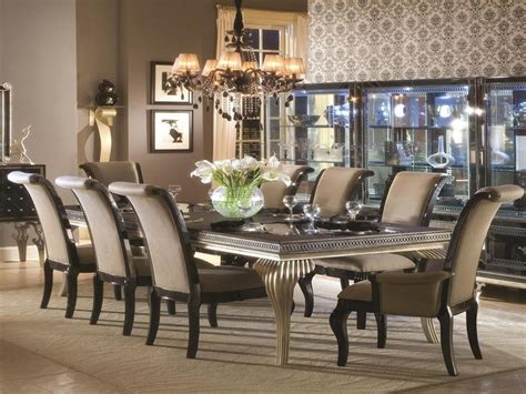 Beautiful Dining Room Furniture Expensive Dining Room Tables With Image Model Back Post Luxury Table Set For Beautiful