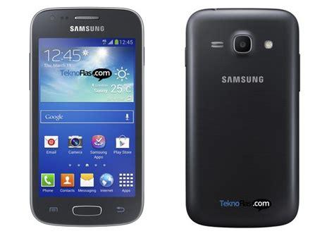 samsung galaxy ace 3 resmi meluncur katalog handphone
