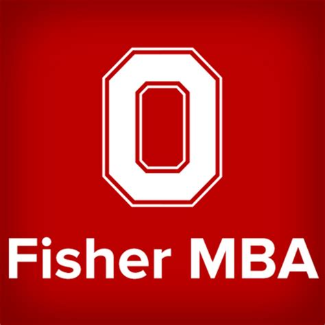 Fisher Mba Deadlines osu fisher mba fisherosu mba