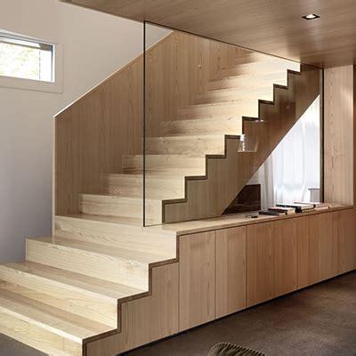 How To Build A Banister On A Staircase Bezoek Onze Toonzaal Woodtex Heeft Verschillende Trappen