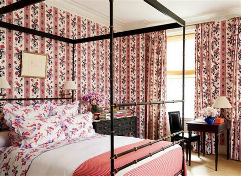 glamorous bedroom ideas glamorous bedroom decor ideas by marino bedroom ideas