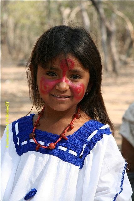 childrens haircuts columbia sc 57 best images about colombian tribal style on pinterest