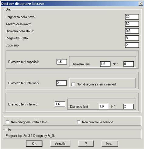 tutorial autolisp autocad autocadadd autocad autolisp tutorial tips