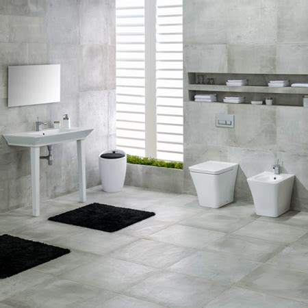 ceramic wall tiles east grinstead bathrooms kitchens