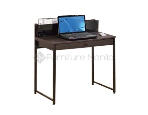 Home Office Desk Philippines Ch271 Computer Desk Home Office Furniture Philippines