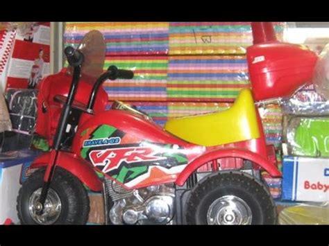Mobilan Mainan Ank mainan anak anak mobil mobilan terbaru