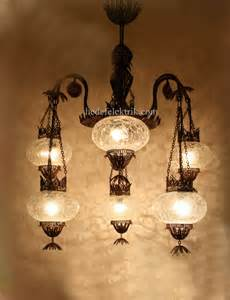 turkish chandelier lighting turkish style ottoman lighting mediterranean