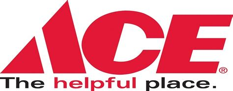 ace hardware online ace hardware promo code up to 35 off on halloween decor