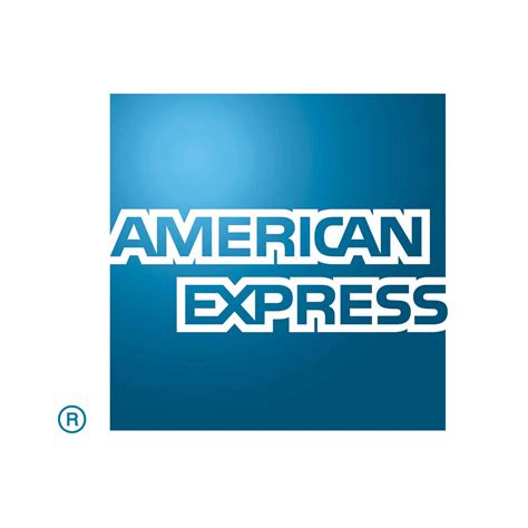 American Express Gift Card Register Address - save on accepting american express payments with century business solutions century