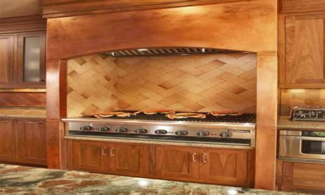 indoor kitchen outdoor barbeque designs indoor kitchen gas grill indoor grills for the house kitchen ideas